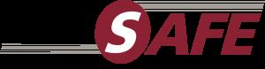 UMassSafe Logo